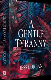 gentle-tyranny-spine-400-01